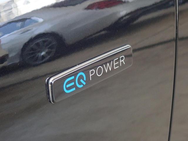 E350e アバンギャルド スポーツ 弊社下取り1オーナー車両 /サンルーフ/ブラックレザーシート/ブルメスターサウンド(26枚目)