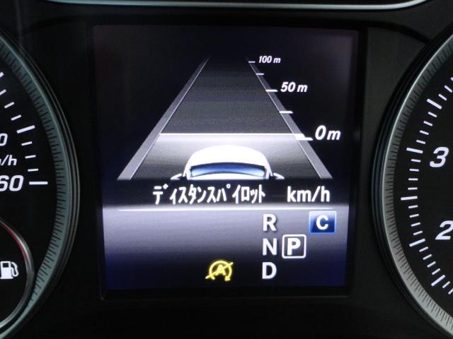 メルセデス・ベンツ M・ベンツ A180