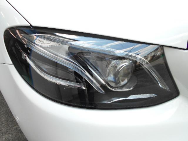 E250 ステションワゴンアバンGスポツ(本革仕様)(19枚目)
