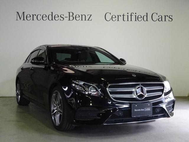 メルセデス・ベンツの定める厳しい基準をクリアしたお車のみをご案内させて頂きます。納車前整備はメーカー規定に基づき当店の指定工場で入念に行なわれます。熟練のメカニックがお客様のお車を整備致します。