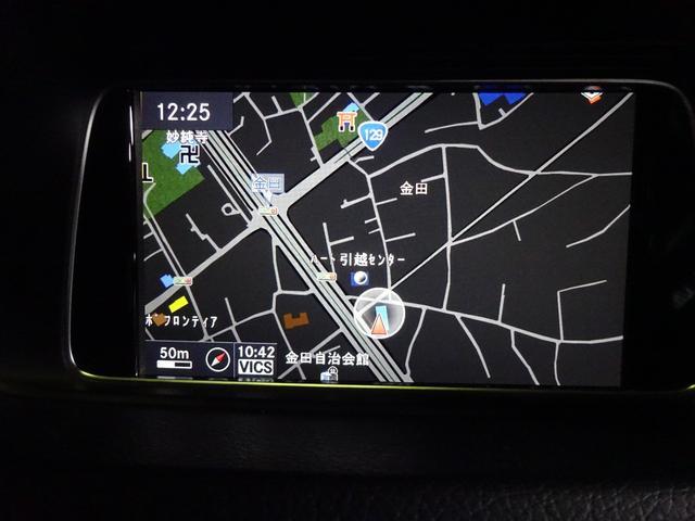 E250 ステーションワゴン アバンギャルド AMG スポーツパッケージ 認定中古車(10枚目)