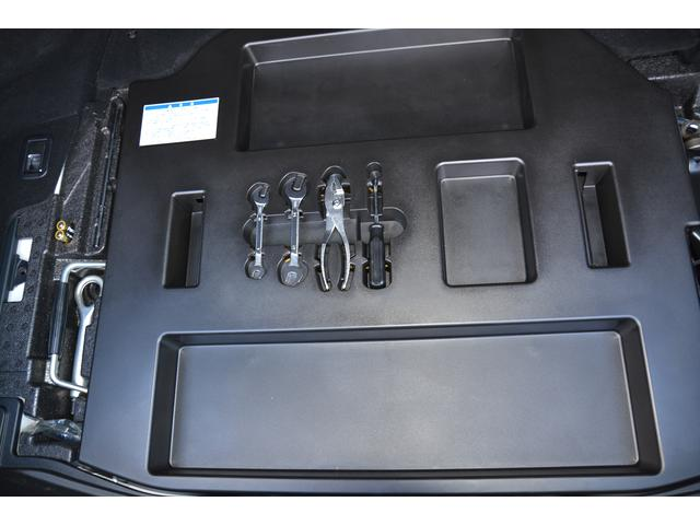 レクサス LS LS460 バージョンS Iパッケージ マークレビンソン
