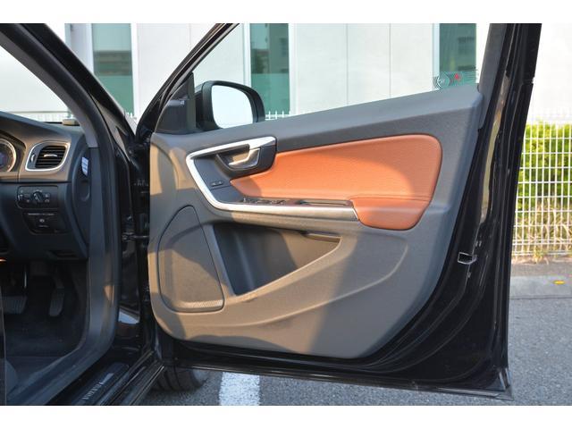 T6 AWD SE レザー電動シート BLIS 純正ナビ禁煙(10枚目)