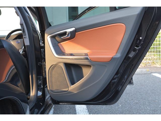 T6 AWD SE レザー電動シート BLIS 純正ナビ禁煙(11枚目)