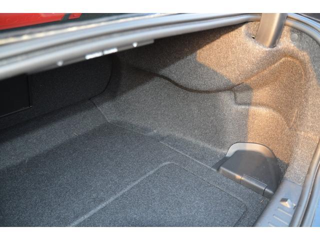 T6 AWD SE レザー電動シート BLIS 純正ナビ禁煙(20枚目)
