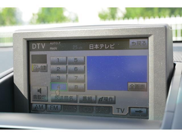 「レクサス」「HS」「セダン」「東京都」の中古車38