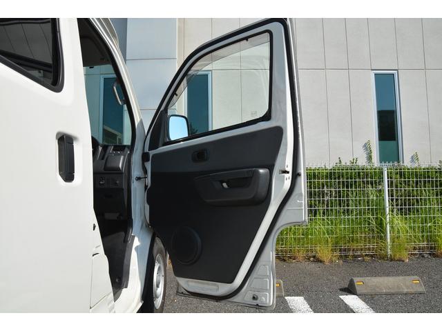 「トヨタ」「ライトエースバン」「その他」「東京都」の中古車10