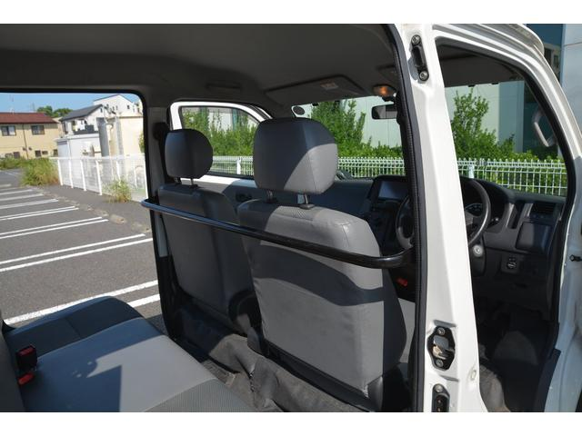 「トヨタ」「ライトエースバン」「その他」「東京都」の中古車13