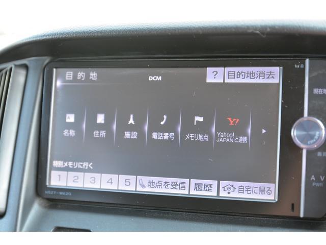 「トヨタ」「ライトエースバン」「その他」「東京都」の中古車29