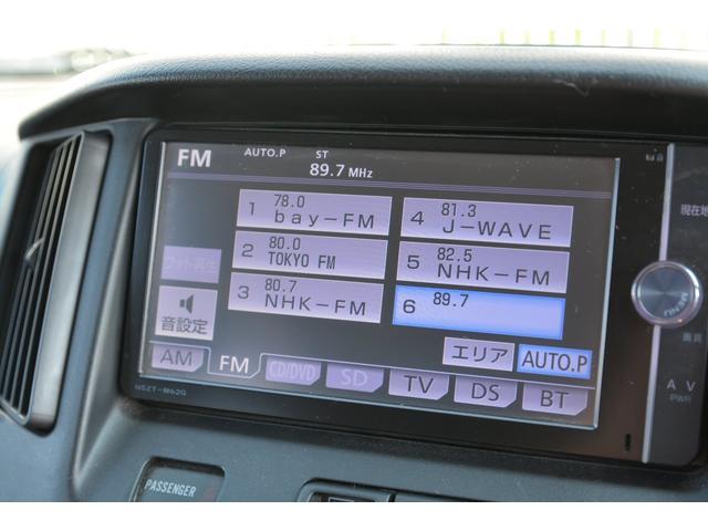 「トヨタ」「ライトエースバン」「その他」「東京都」の中古車33