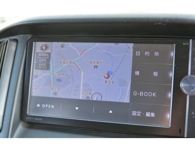 「トヨタ」「ライトエースバン」「その他」「東京都」の中古車34