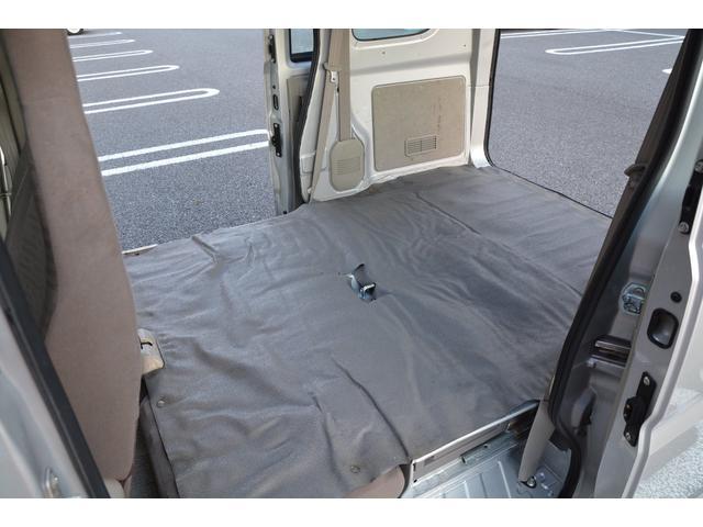 「三菱」「ミニキャブバン」「軽自動車」「東京都」の中古車31