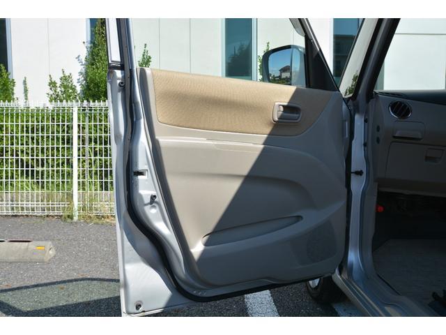 「スズキ」「パレット」「コンパクトカー」「東京都」の中古車32
