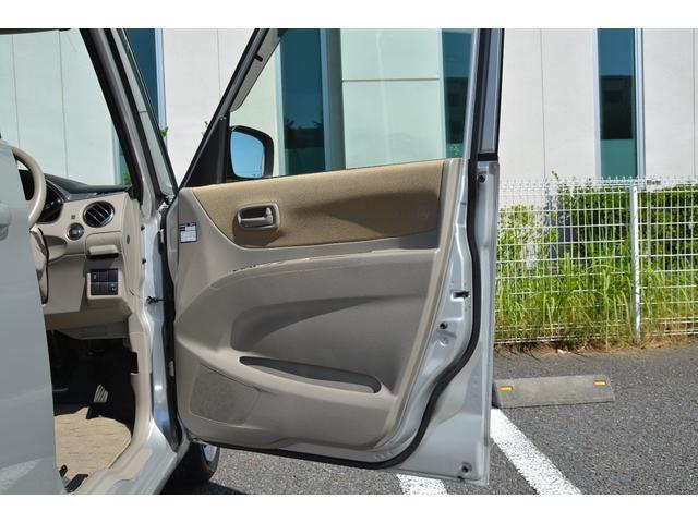 「スズキ」「パレット」「コンパクトカー」「東京都」の中古車33