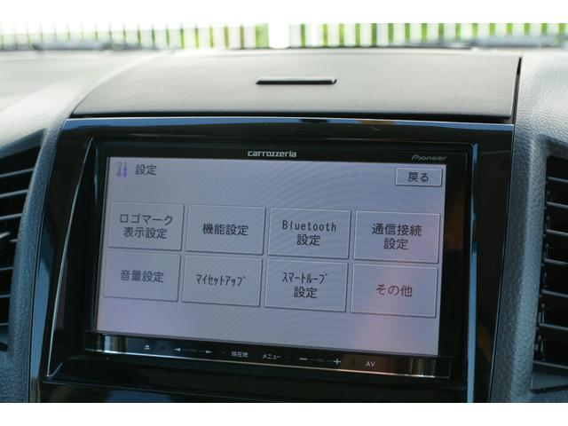 「スズキ」「パレット」「コンパクトカー」「東京都」の中古車38