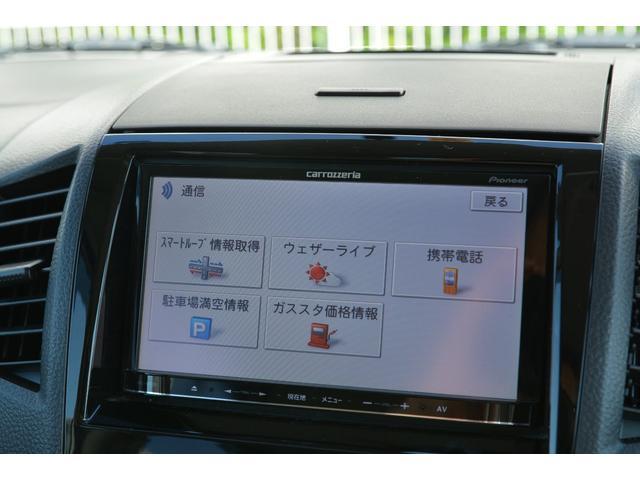 「スズキ」「パレット」「コンパクトカー」「東京都」の中古車39