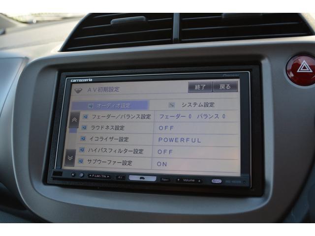 「ホンダ」「フィット」「コンパクトカー」「東京都」の中古車39