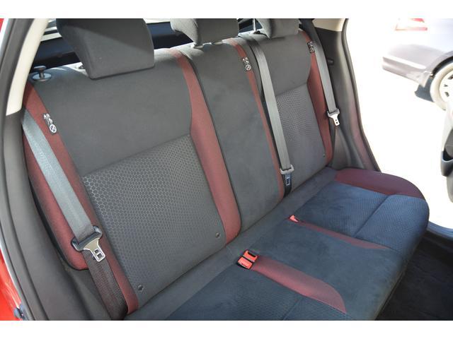 「日産」「ジューク」「SUV・クロカン」「東京都」の中古車17