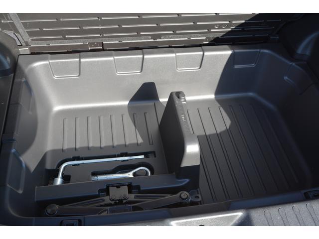 「日産」「ジューク」「SUV・クロカン」「東京都」の中古車32