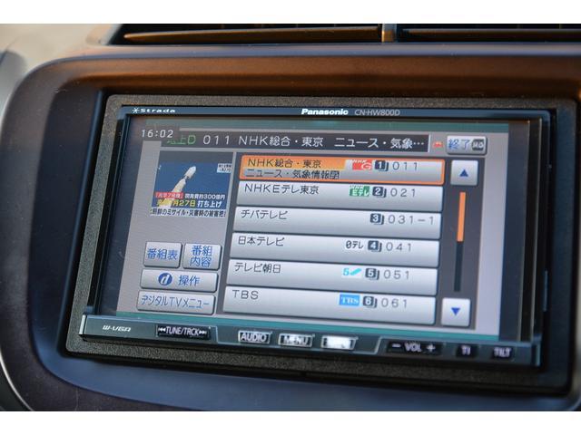 「ホンダ」「フィット」「コンパクトカー」「東京都」の中古車16