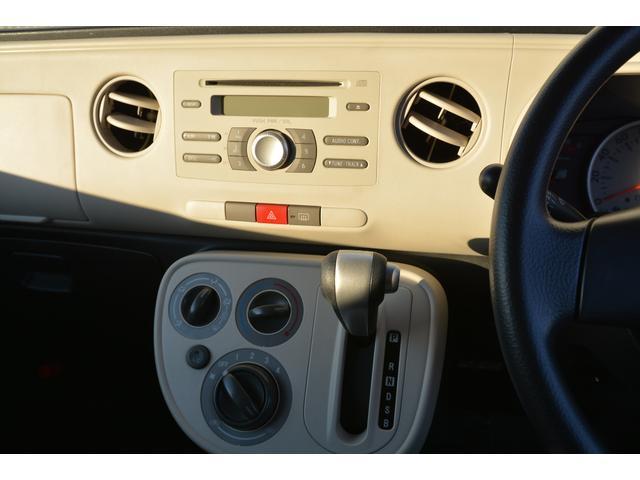「ダイハツ」「ミラココア」「軽自動車」「東京都」の中古車38