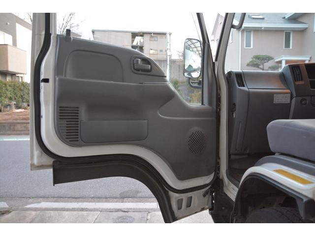 「その他」「エルフトラック」「トラック」「東京都」の中古車10