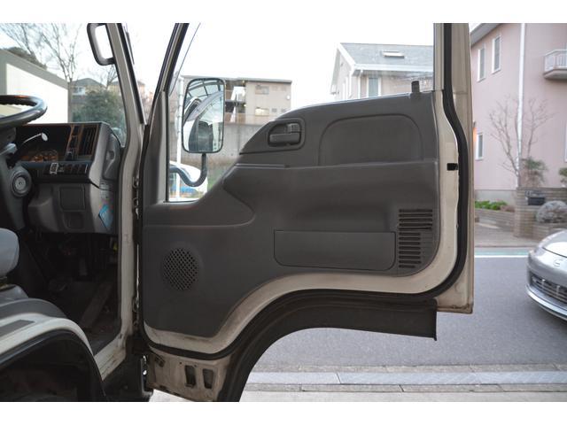 「その他」「エルフトラック」「トラック」「東京都」の中古車11