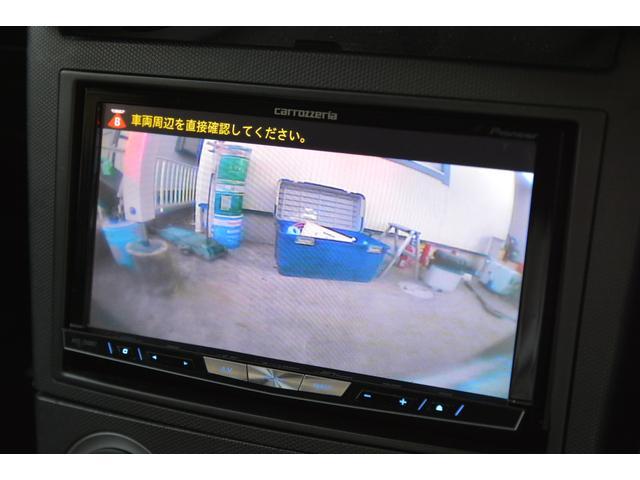 「日産」「フェアレディZ」「クーペ」「東京都」の中古車42
