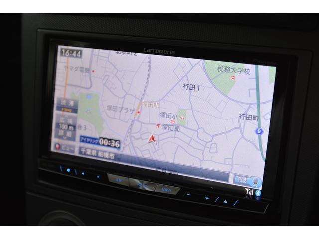 「日産」「フェアレディZ」「クーペ」「東京都」の中古車45