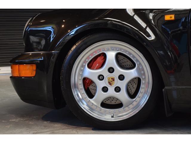 「ポルシェ」「911」「クーペ」「埼玉県」の中古車6