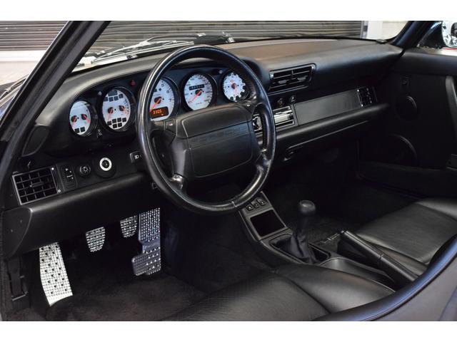 「ポルシェ」「911」「クーペ」「埼玉県」の中古車8