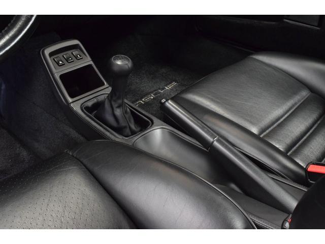 「ポルシェ」「911」「クーペ」「埼玉県」の中古車11
