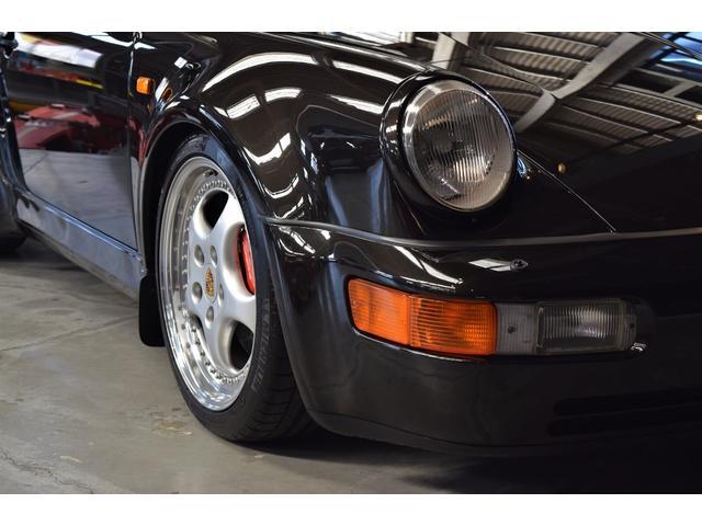 「ポルシェ」「911」「クーペ」「埼玉県」の中古車19