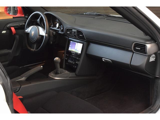 ポルシェ ポルシェ 911GT3 RS PCCB COX 正規輸入車