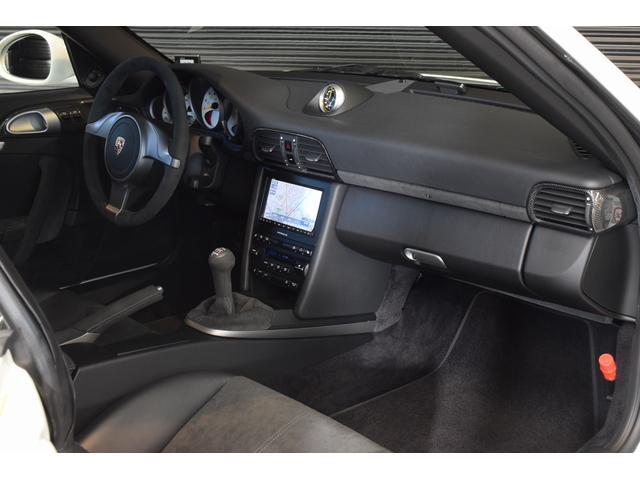 ポルシェ ポルシェ 911GT3 Street フロントリフティング