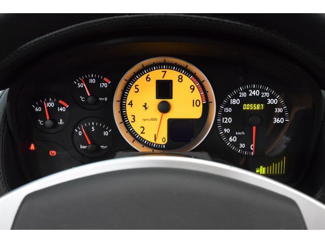 「フェラーリ」「フェラーリ F430スパイダー」「オープンカー」「埼玉県」の中古車8