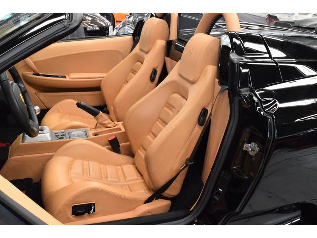 「フェラーリ」「フェラーリ F430スパイダー」「オープンカー」「埼玉県」の中古車10