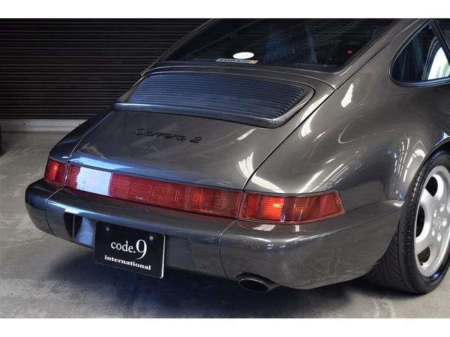 「ポルシェ」「ポルシェ」「クーペ」「埼玉県」の中古車19