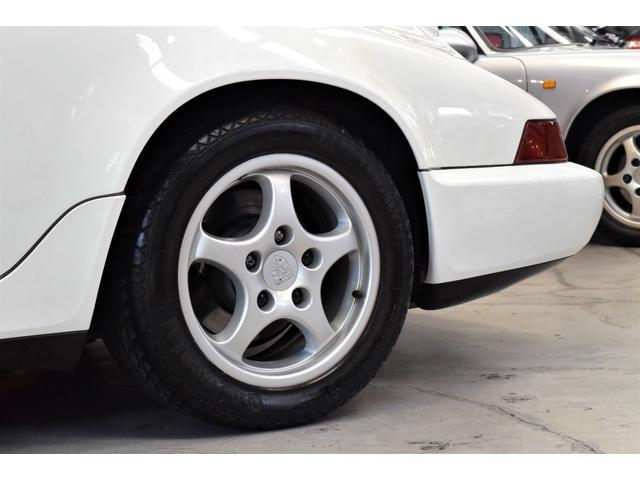 「ポルシェ」「911」「クーペ」「埼玉県」の中古車7