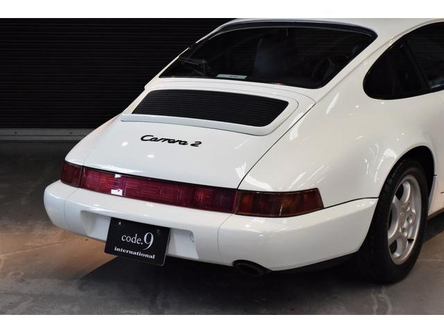 「ポルシェ」「911」「クーペ」「埼玉県」の中古車20