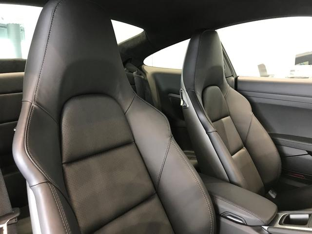 「ポルシェ」「911」「クーペ」「千葉県」の中古車11