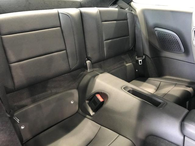 「ポルシェ」「911」「クーペ」「千葉県」の中古車12