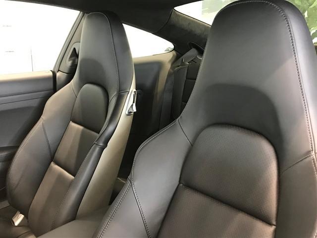 「ポルシェ」「911」「クーペ」「千葉県」の中古車14
