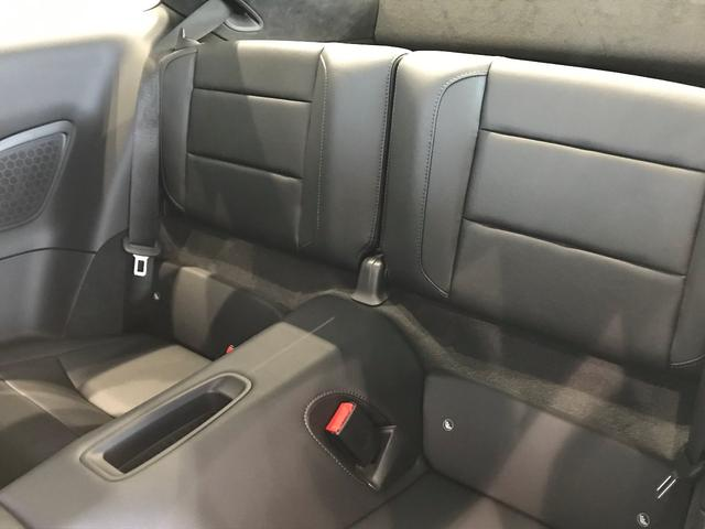 「ポルシェ」「911」「クーペ」「千葉県」の中古車15