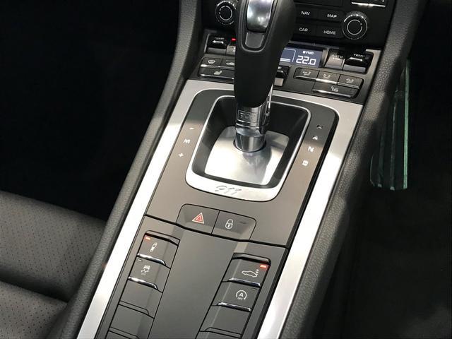 「ポルシェ」「911」「クーペ」「千葉県」の中古車21