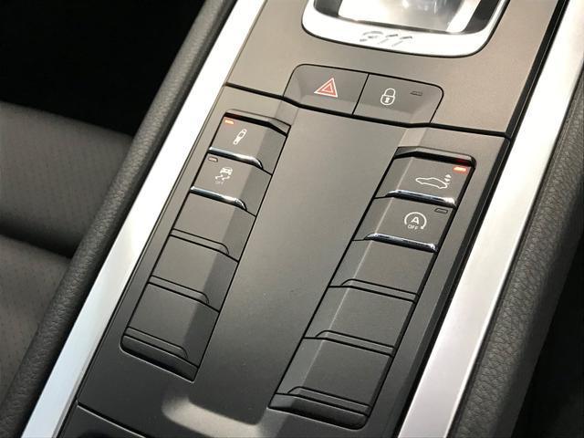 「ポルシェ」「911」「クーペ」「千葉県」の中古車22