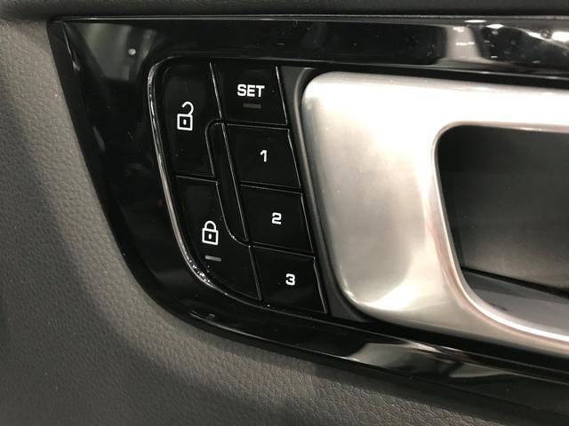 「ポルシェ」「カイエン」「SUV・クロカン」「千葉県」の中古車14