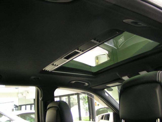メルセデス・ベンツ M・ベンツ E350ブルテックステーションワゴンアバンG