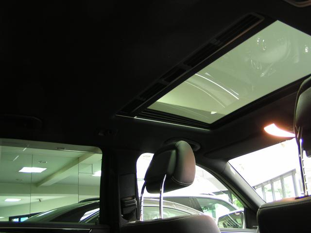 E550ステーションワゴン アバンギャルド AMGスポーツP(12枚目)