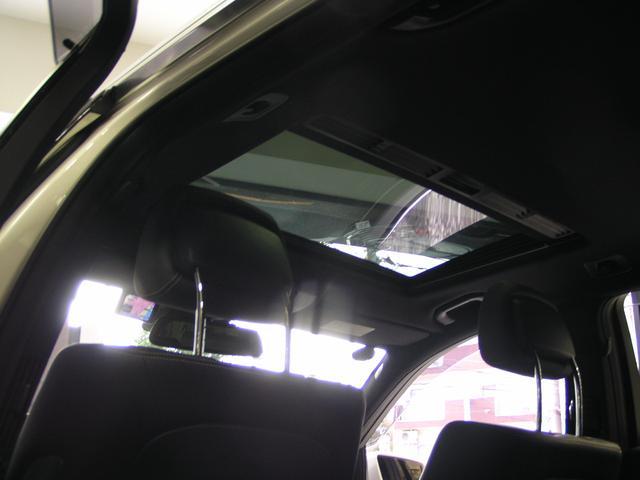 「メルセデスベンツ」「Mベンツ」「ステーションワゴン」「東京都」の中古車12